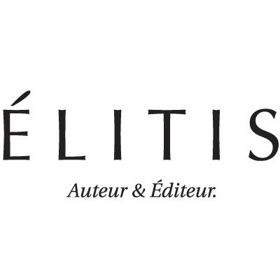 Logo Élitis