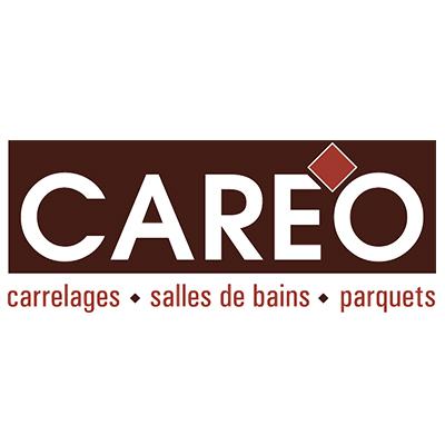 Logo Careo