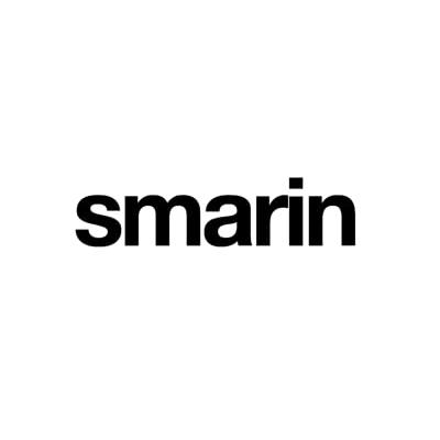 Logo Smarin