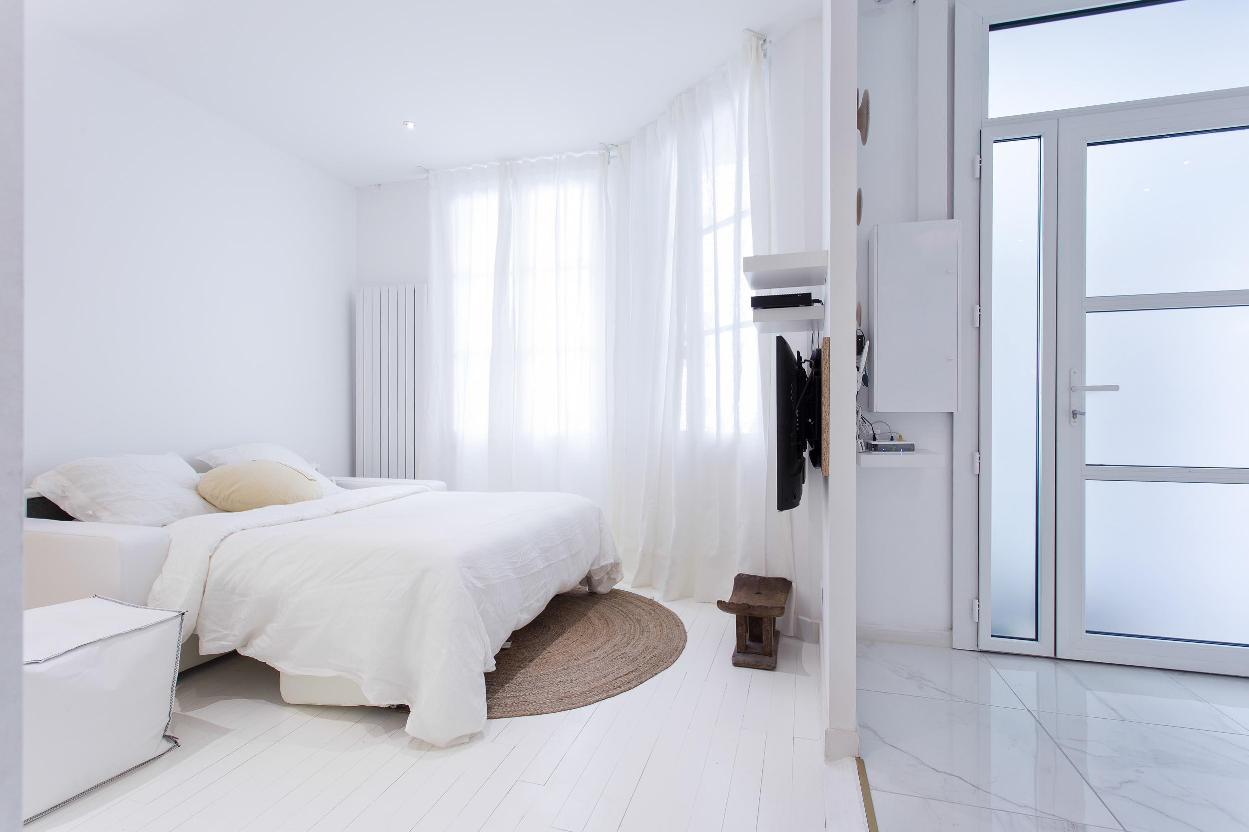 Comment désencombrer et ranger son logement ? Architecte d'intérieur et Décoratrice Toulouse